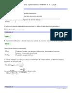Actividad 20_03 Guia 1 - Problemas propuestos