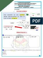 GUIA1_MATEMATICAS_5GRADO_2P.docx