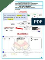 GUIA1_MATEMATICAS_5GRADO_2P.pdf