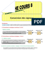 Convertisseur-web
