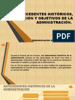 1.1 Definicion y objetivos de la administracion.pptx
