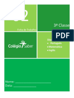 Ficha 3ª Classe.pdf