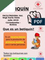 4. BOTIQUÍN