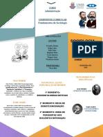 FOLDER_UNEB.pdf