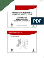 Goniometria_-_3 copia.pdf