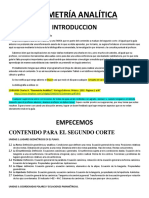 GEOM ANALÍT Parte 2.pdf
