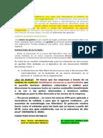 ISO 9001 interpretacion.docx