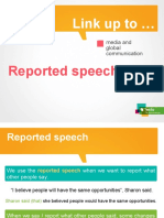 Reported_speech.ppt