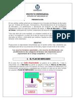 FACICULO 3. COMPOENENTES -ESTUD MERCADOS III (1).doc