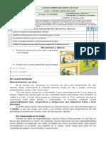 GUIÁ IC  historia 3ro básico.doc