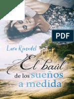 Lara Rivendel-El baul de los sueños.pdf