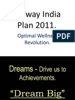 amwayindiaplan2011bestone-101220002647-phpapp01