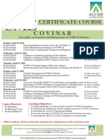 COVINAR flyer with programme.pdf