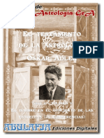 Adler, Oskar - El testamento de la astrología T4 Vol 1.pdf