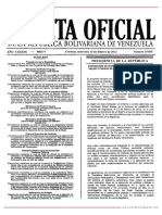 Ley Orgánica del Consejo de Estado.pdf
