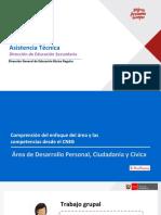 2_Asistencia_técnica_educación_secundaria.pdf