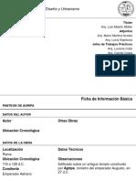 2020.Ficha_Panteon