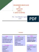 PDS UNAM