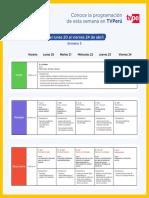 Horario Programas_semana3.pdf