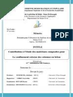 MGGC-00003.pdf