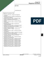 Diagramas do JD 7225