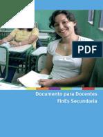 Fines-Secundaria-Manual-para-Docentes.pdf