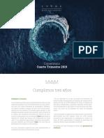 Comentario-Trimestral-4T-2019