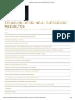 7.1 metodo de euler para ecuaciones diferenciales_ en 4 pasos.pdf