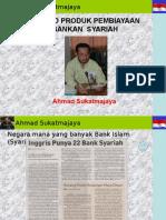 1.Perbangkan Syariah1_update11.pptx