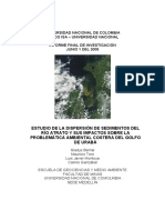Bernal-estudio-2005.pdf