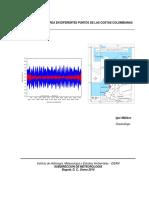 Caracterización de la Marea (2010).pdf