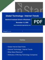 Report_MorganStanley_Global Tech Trend 2005