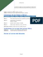 Actividad- 2 -FiltrosExel (Sistemas Aplicados).xlsx