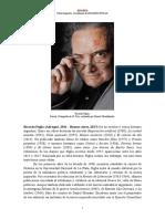 ricardo-piglia-adrogue-1941--buenos-aires-2017-semblanza-946386.pdf