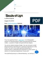Souls of Light.pdf