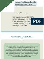 648323.pdf