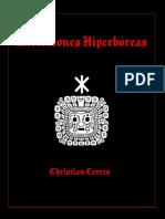 Reflexiones Hiperbóreas - Christian Cortés.pdf