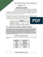 Quimica-Fisica Nivel III-6 Semana 9-10