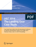 ABZ 2014- The Landing Gear Case Study.pdf