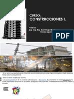 CO1_Industria de la Construcción_2020_1_S