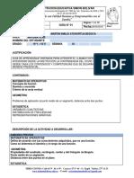 GUÍA N° 1 MATEMATICAS 10°.pdf
