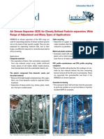 41_information-en (1).pdf