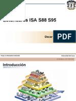 ISA_S88_S95 presentacion resumen