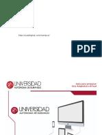 Plantilla Asignatura Virtual_UAD.docx