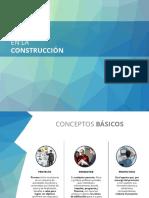 Calidad del dieño en la contrucción.pdf