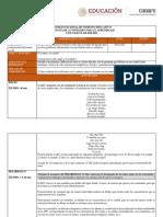 11 Características del campo y la ciudad I.pdf
