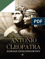 Antonio-y-cleopatra-Historia-Adrian-Goldsworthy-epub.epub