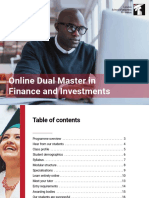 lsbf_brochure_dual_masters_finance_investment.pdf