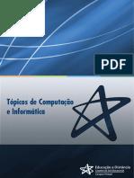 teorico (3)