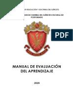 MANUAL EVALUACIÓN 2020 ESGE.pdf.pdf